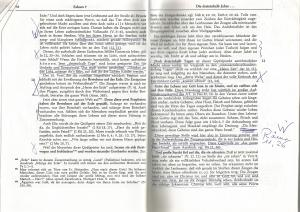 Scan.OFFBG. 11, 1-13.10