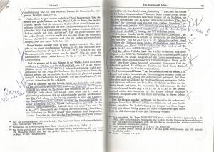 Scan.OFFBG. 11, 1-13.11