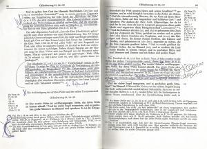Scan.OFFBG. 11, 1-13. 12