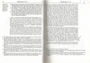 Scan.OFFBG. 11, 1-13.2