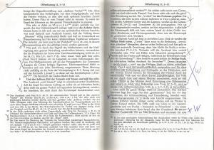 Scan.OFFBG. 11, 1-13.3