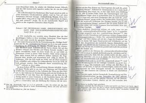 Scan.OFFBG. 11, 1-13.4
