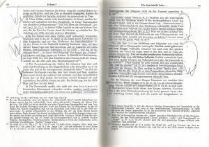 Scan.OFFBG. 11, 1-13.5