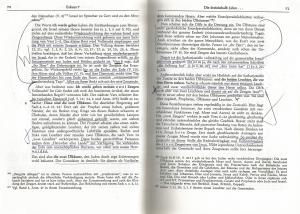 Scan.OFFBG. 11, 1-13.6