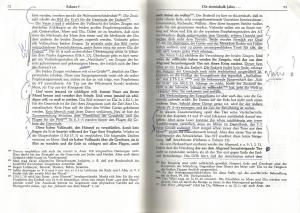 Scan.OFFBG. 11, 1-13.7