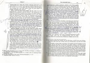 Scan.OFFBG. 11, 1-13.8