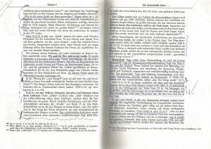 Scan.OFFBG. 11, 1-13.9