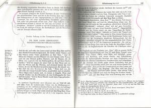 Scan.OFFBG. 14, 1-5. I