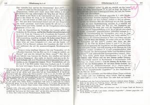 Scan.OFFBG.14, 1-5.II