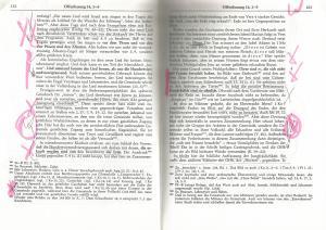 Scan.OFFBG.14, 1-5.III