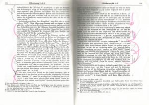 Scan.OFFBG.14, 1-5.IV