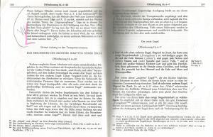 Scan.OFFBG.14, 1-5.V