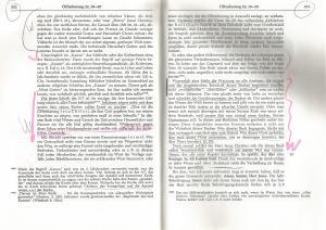 Scan.OFFBG.22. 18-20.2