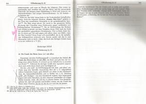 Scan.OFFBG.22.18-20.3