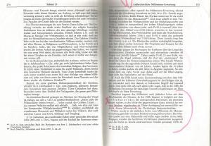 Scan.OGFFBG.4.pg