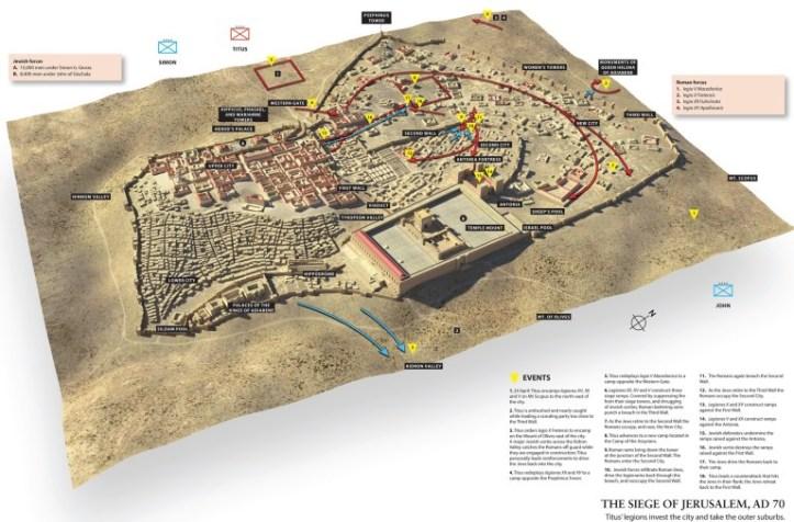 dennis_the-jewish-revolt_siege-of-jerusalem